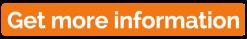 get_information