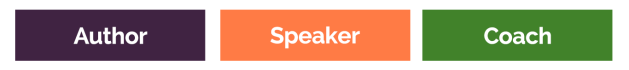 author_speaker_coach_multi