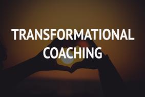 coaching_small