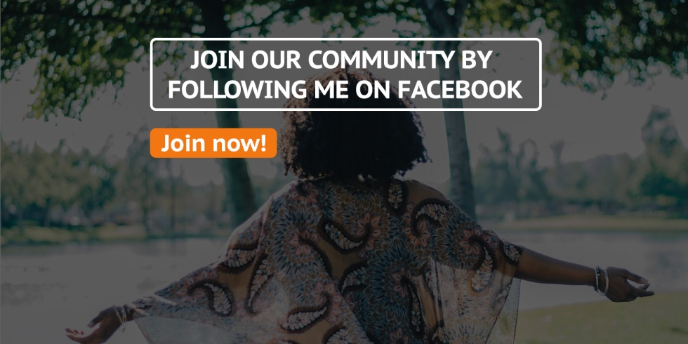 Join_commuinty