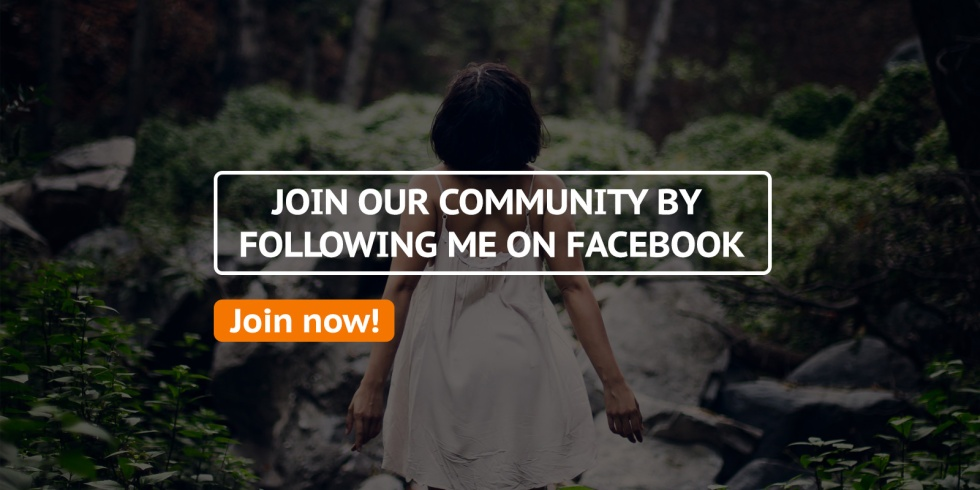 Join_commuinty_2