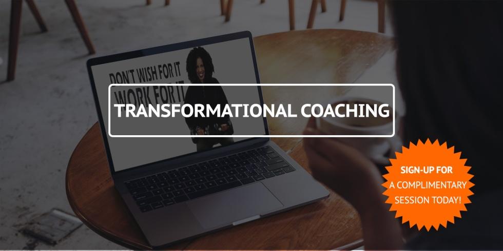 Transformational_coaching_2