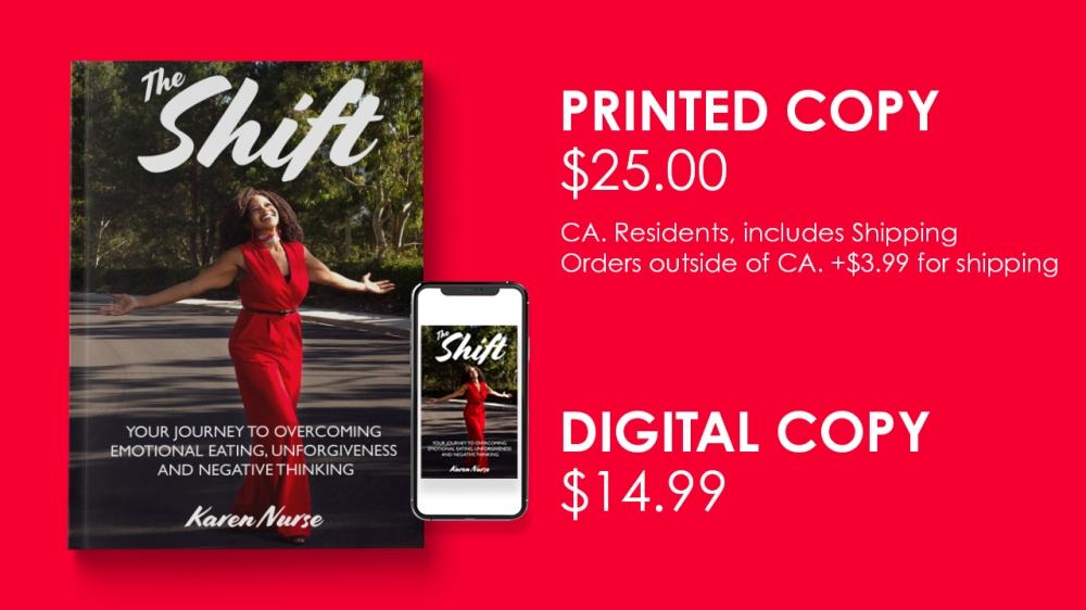 Digital_print_web_Price_v1_r1_040620